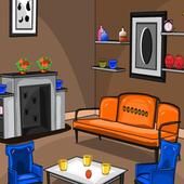 Escape Games Play-185 icon