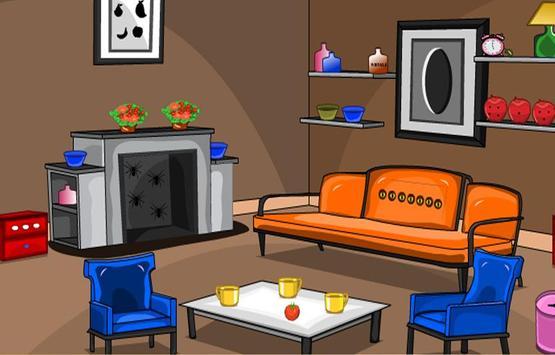 Escape Games Play-185 screenshot 1