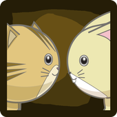 Cave Cat icon