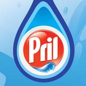 Pril Multi Power icon