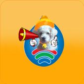 lnscctv앱 icon