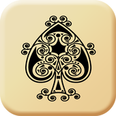 Slapjack-衾棉胎-樸克1-4人 icon