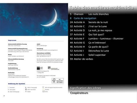 Clin d'oeil 8.2e screenshot 1