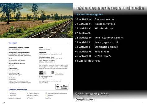 Clin d'oeil 8.2g screenshot 1