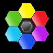 ColorProtect icon