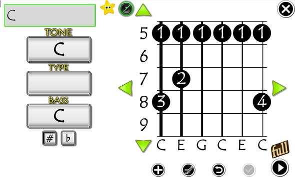 Exelent What Are All The Guitar Chords Ornament Beginner Guitar