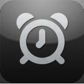 아삼알람 icon