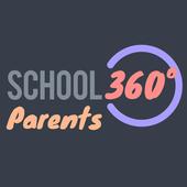 School360 icon