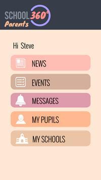 School360 poster