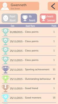 School360 screenshot 2