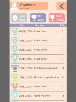 School360 screenshot 7