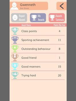School360 screenshot 8