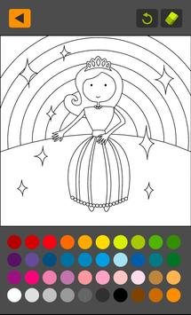colorir online para android apk baixar