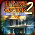 Hidden Object House Secrets 2