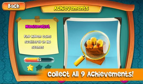 Home Makeover 3 screenshot 10