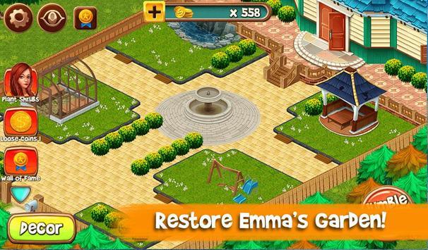 Home Makeover 3 screenshot 5