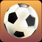 News for Bradford City icon