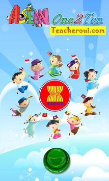 Asean1to10 poster