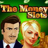 The Money Slots free emulator icon