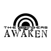 The Bringers: Awaken - FREE icon
