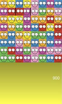 Match ThreeK screenshot 1