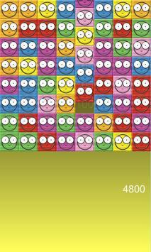 Match ThreeK screenshot 2