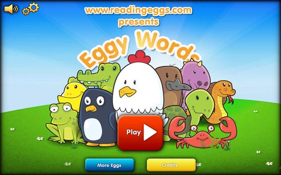 Eggy 100 HD apk screenshot