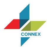 TTConnex icon