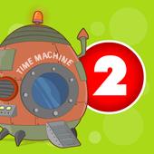MidiEnglish (Primary 2) icon