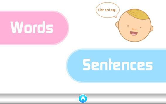 MidiEnglish (Primary 2) apk screenshot