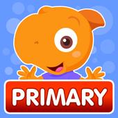 MidiEnglish (Primary) icon