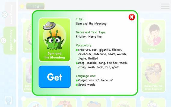 MidiEnglish (Primary) screenshot 1