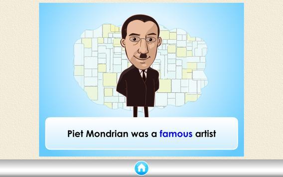 MidiEnglish (Primary) screenshot 3