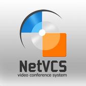 NetVCS-EasyRO(Mobile화상회의) icon