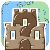 Triviador World icon