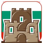 Triviador Bulgaria icon