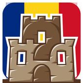 Triviador România icon