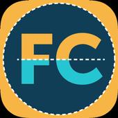 FairCut icon
