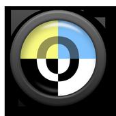 Zoom Plus icon
