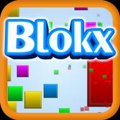 Blokx icon
