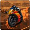 Sports Bike Challenge-icoon