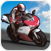 Super Bike Racer иконка