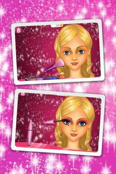 Jenny's Beauty Salon and SPA screenshot 3
