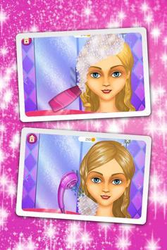Jenny's Beauty Salon and SPA screenshot 4