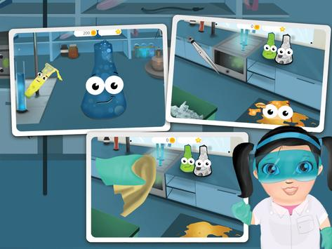 Learn Lab apk screenshot