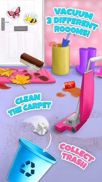 Sweet Baby Girl - Daycare screenshot 4
