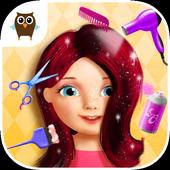 Sweet Baby Girl Beauty Salon icon