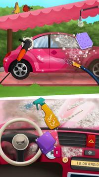 Sweet Baby Girl - Cleanup 2 screenshot 4