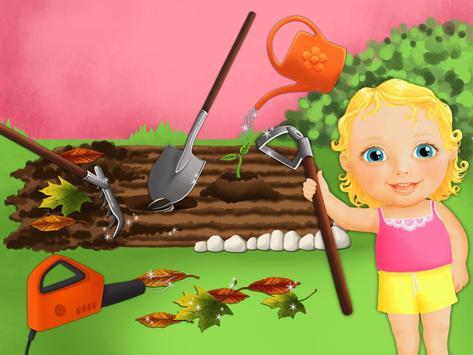 Sweet Baby Girl - Cleanup 2 screenshot 7