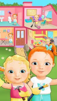 Sweet Baby Girl - Cleanup 2 apk screenshot